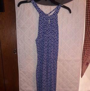 New Banana Republic Dress Size Xs